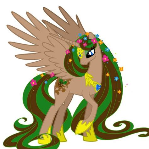 Mlp Alicorn Oc  My Little Pony Alicorn Oc  Adoption. Devry Online Student Services. Chrysler 200 Convertible Price. Top Civil Rights Law Firms Hp Cloud Security. Diamond Buyers Austin Tx Certified Hr Courses. Credit Cards With Rebates Insurance And Bonds. Menstruation And Back Pain Zebra S500 Printer. Create E Signature Free Apple Financial Report. Martha Beck Life Coach Online Midwestern Edu