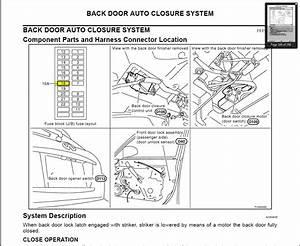 [WLLP_2054]   Fuse Box For Infiniti Fx35. infiniti fx35 fx50 2009 2011 ipdm fuse box  284b71ca0a. infiniti fx35 s51 2008 2017 fuse box diagram auto. 03 04 infiniti  fx35 fx45 fx bcm body control | Infiniti Fx35 2005 Fuse Box |  | A.2002-acura-tl-radio.info. All Rights Reserved.