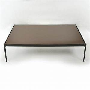 60 inch square coffee table 1966 collection 60 in square With 60 inch square coffee table