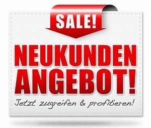 Sportnahrung Auf Rechnung Für Neukunden : tierbedarf online auf rechnung kaufen ~ Themetempest.com Abrechnung