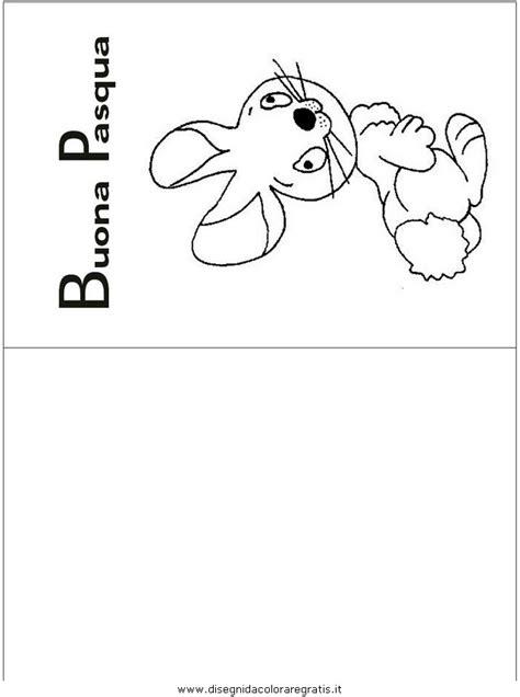 inviti compleanno da stare gratis lol disegno biglietto auguri 03 categoria festivita da colorare
