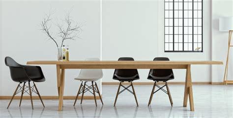 chaises eames dsw pas cher chaises eames pas cher meilleures images d 39 inspiration