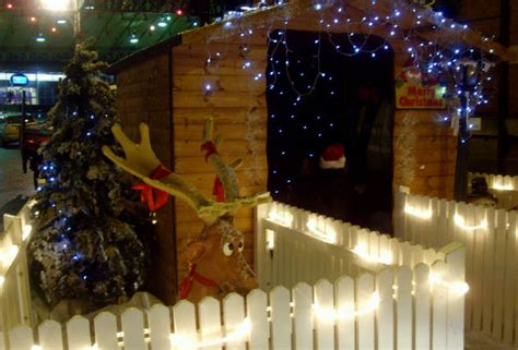 lancashire christmas market returns to preston in december