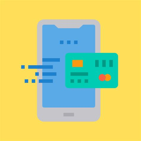 Apply for a walmart credit card. Can I Transfer Money From My Credit Card To My Bank Account? | Loans Canada