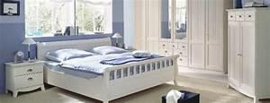 Landhaus Schlafzimmer Komplett Massiv : schlafzimmer komplett landhaus deutsche dekor 2017 online kaufen ~ Bigdaddyawards.com Haus und Dekorationen