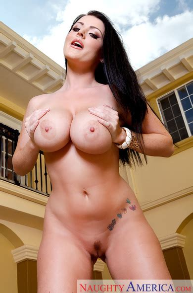 Sophie Dee And Anthony Rosano In My Girlfriends Busty