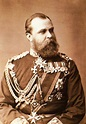 Louis IV, Grand Duke Of Hesse Weight Height Hair Color