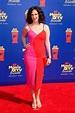 Kate Siegel – 2019 MTV Movie & TV Awards in LA • CelebMafia