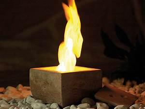Feuerschalen Ethanol Garten : carlo milano feuerschalen terracotta dekofeuer scodella ~ Michelbontemps.com Haus und Dekorationen