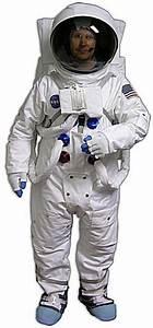 Best 25+ Astronaut costume ideas on Pinterest   Kids ...