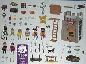 Seat Chenove : le forum de la tnt jeu comptons en images le bistro page 1012 ~ Gottalentnigeria.com Avis de Voitures