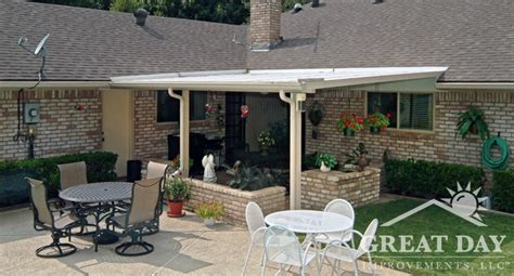 patio enclosures louisville ky 40299 angies list