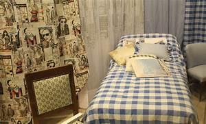 Kleines Schlafzimmer 20 Ideen Rund Ums Einrichten Farbe