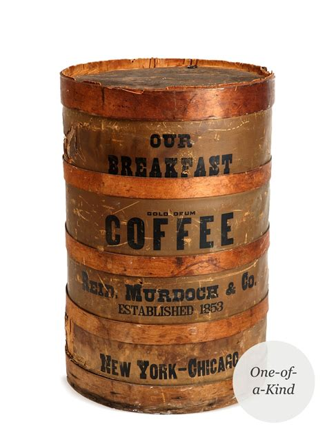 1000+ Images About Old Wood Barrels On Pinterest Buckets