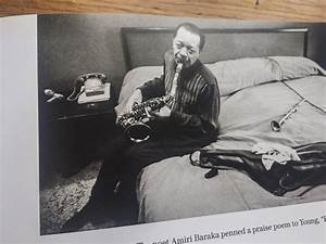 Lester Young and the Birth of Cool — Joel Dinerstein