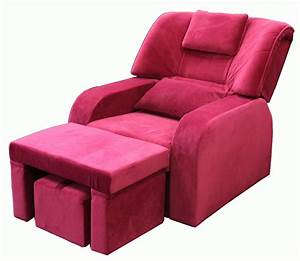 foot reflexology sofa wwwenergywardennet With 7 foot sofa bed