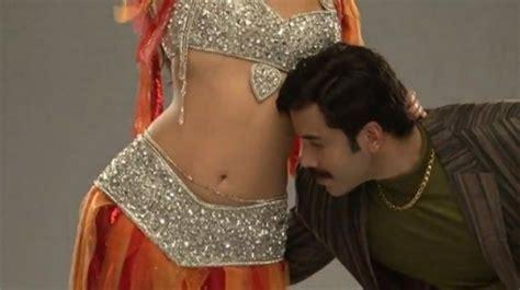 unseen tamil actress images pics hot vidya balan sexy