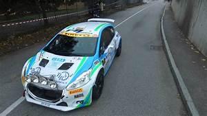 208 T16 R5 : video rally cameracar peugeot 208 t16 r5 margaroli dresti youtube ~ Medecine-chirurgie-esthetiques.com Avis de Voitures