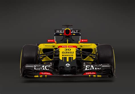 renault f1 concept awesome renault f1 concept for their 2016 return