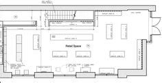 retail floor plans images floor plans