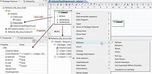 How To Rename A Java Project In Eclipse