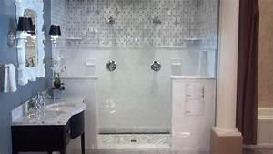 Small bathroom ideas pinterest car interior design for Pinterest bathroom