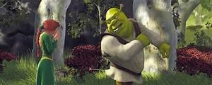 Shrek - Cast Images | Behind The Voice Actors