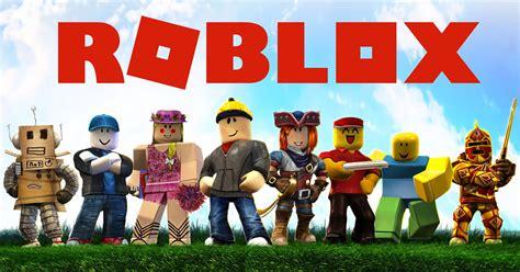 تحميل لعبة روبلوكس للكمبيوتر Roblox على موقع بوابة المحترفين