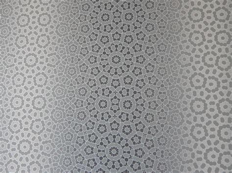free photo wallpaper design decor backdrop free