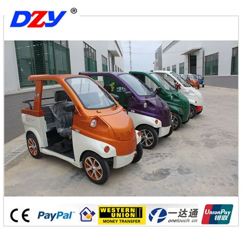 Electric Car Manufacturers by China Manufacturer Electric Cars Buy Solar Electric Car