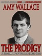 The Prodigy - A Biography of William Sidis by Amy Wallace ...
