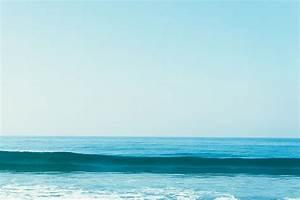 How To Create A Blue Ocean  Part 1