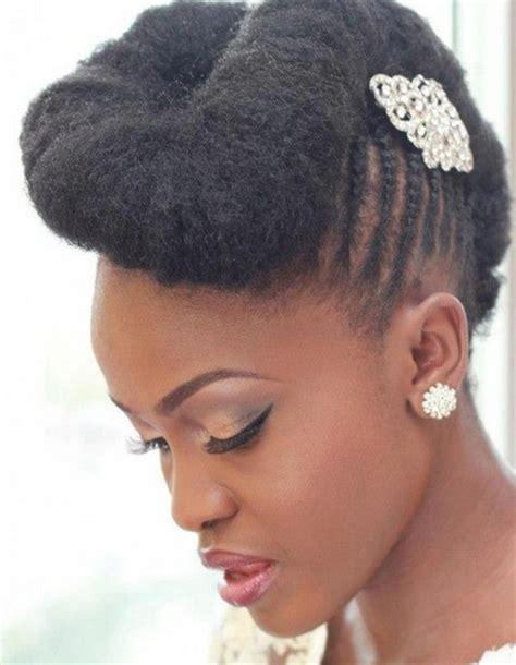 Modele Coiffure Afro Modele Coiffure Afro Antillaise