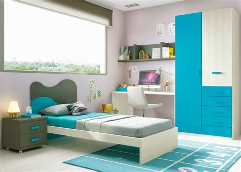 rideaux de chambre de fille chambre enfant