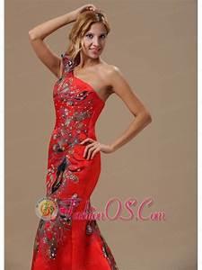 prom wedding dresses in arkansas With wedding dresses little rock ar