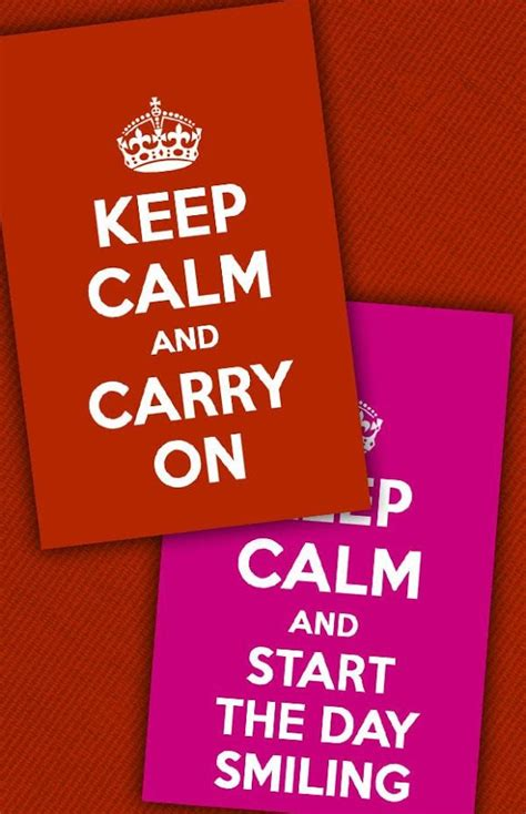 Keep Calm Meme Generator Keep Calm Meme Generator Android Apps On Play