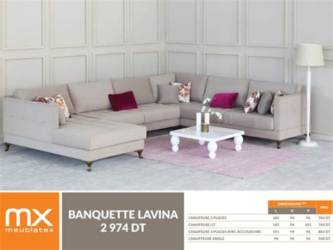 prix chaise bureau tunisie catalogue meublatex 2016 en ligne
