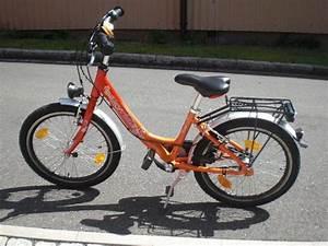 Puky Cruiser 20 Zoll : puky skyride 20 zoll orange rot shimano nexus schaltung ~ Jslefanu.com Haus und Dekorationen