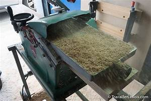 Machine A Bois Kity : un dimanche apr s midi corroyer des planches de bois ~ Dailycaller-alerts.com Idées de Décoration