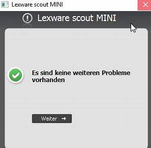 Bg Bau Rechnungen Vorlegen : lexware lohn berufsgenossenschaft fehlermeldung die ~ Lizthompson.info Haus und Dekorationen
