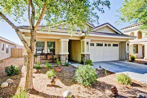 3 bedroom townhouse for sale cement patio paint