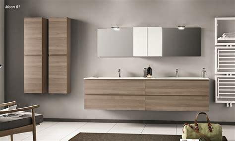 Modern European Bathroom Vanities by Modern Bathroom Cabinets European Cabinets Design Studios