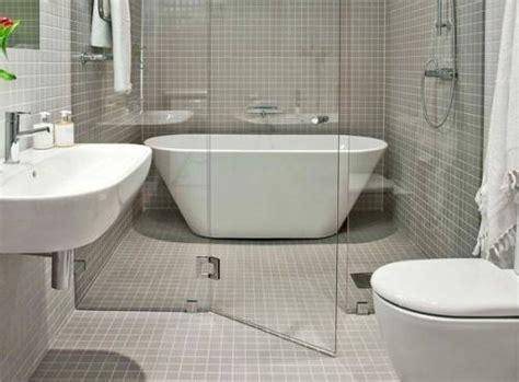 glass wall bathroom dividers  interior design