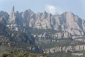 Acheter Voiture En Espagne : montserrat en espagne photos ~ Gottalentnigeria.com Avis de Voitures