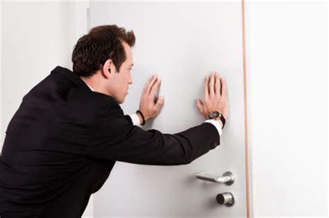 ouverture de porte porte claqu 233 e serrurerie fr