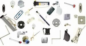 Somfy Piece Detachee : reparation store toulouse volet roulant electrique ~ Edinachiropracticcenter.com Idées de Décoration