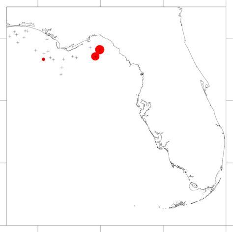 cpue grouper effort survey hook hours range 2002