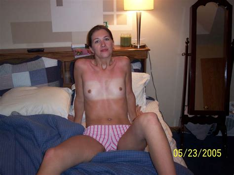 small tits but nice with serious tan lines porn photo eporner