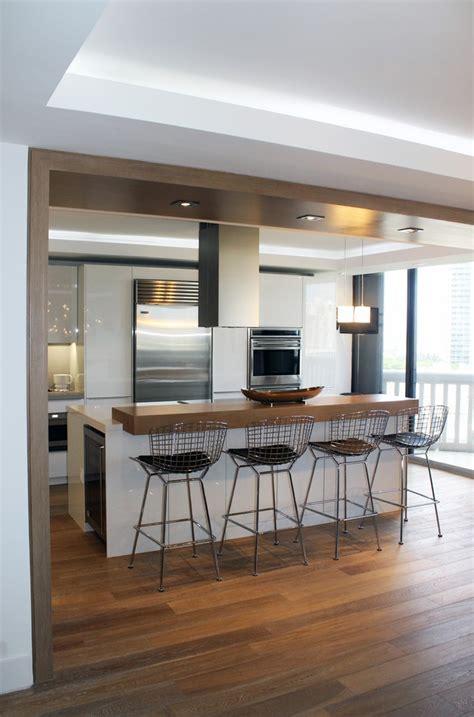 logiciel conception cuisine 3d cuisine logiciel conception cuisine 3d gratuit idees de style