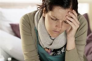 Повышенное давление лечение головная боль